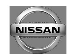 Старт продаж автомобилей Ниссан в Витебске!