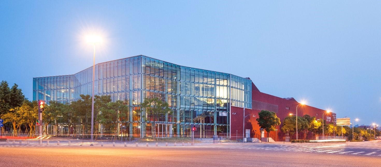 Hyundai Motor включает Китай в свою программу поддержки искусства и культуры.