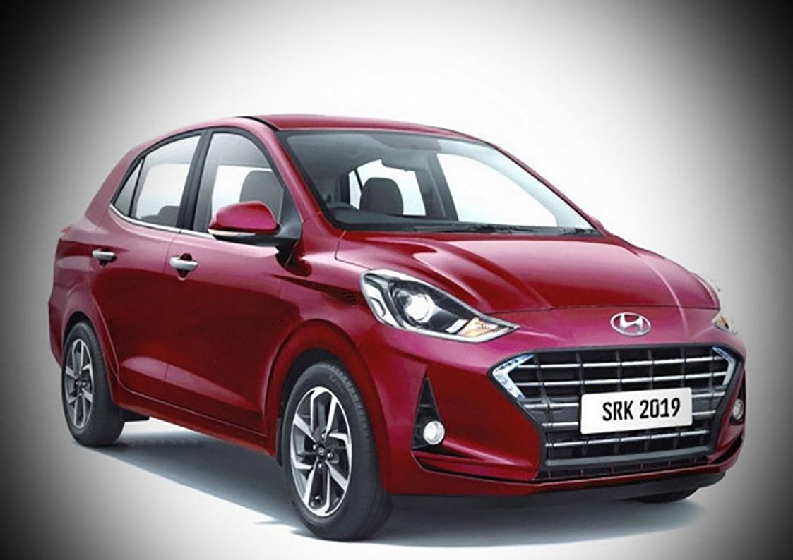 Hyundai выпустит новый седан, который будет дешевле «Соляриса»