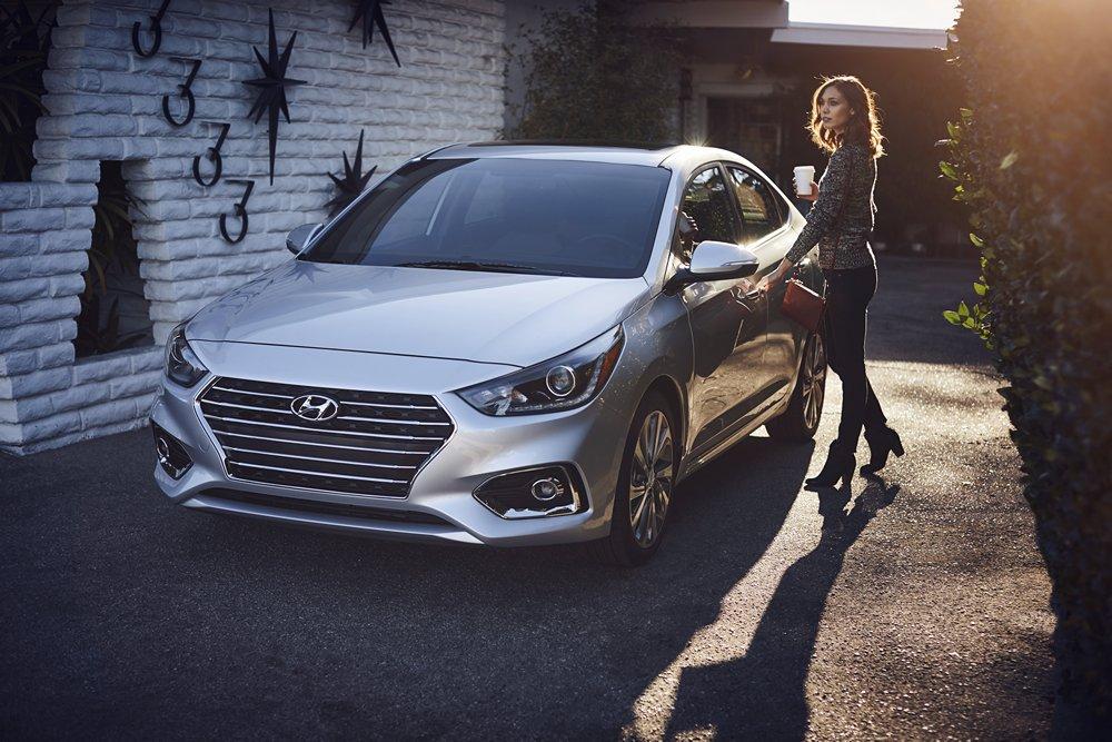 Внимание! График работы отдела продаж Hyundai изменён.