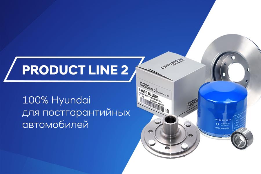 100% качество Hyundai