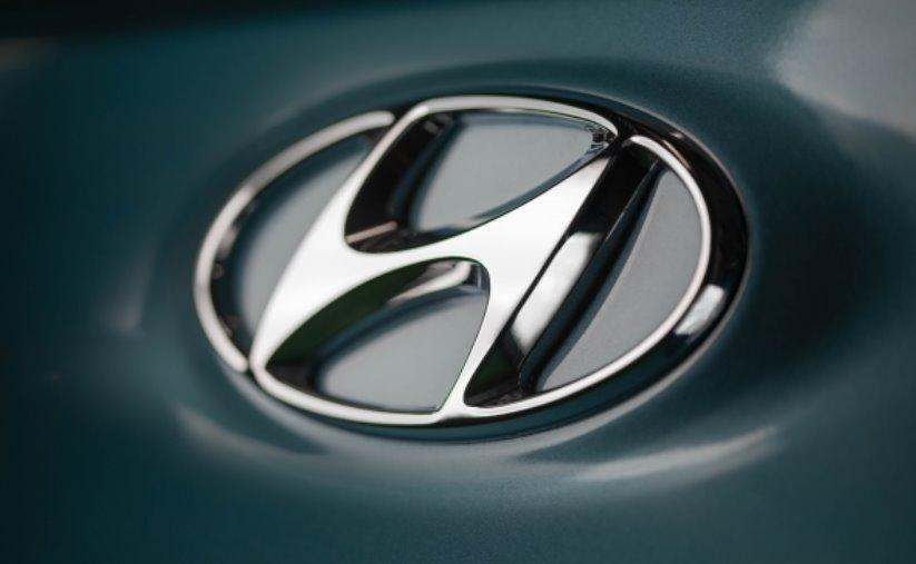Hyundai Motor ускоряет разработку водородных технологий.